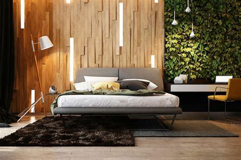 zimmer cool einrichten schlafzimmer cool einrichten sohbetzevki net
