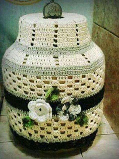 1000 imagens sobre croche no pinterest 1000 imagens sobre capas para botij 227 o em croch 234 no