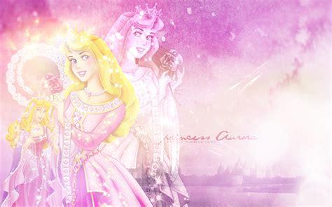 wallpaper aurora disney princess aurora disney princess wallpaper 36193532