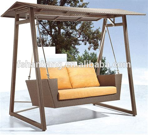 swing seats for adults outdoor rattan garden adult swing seat buy adult swing