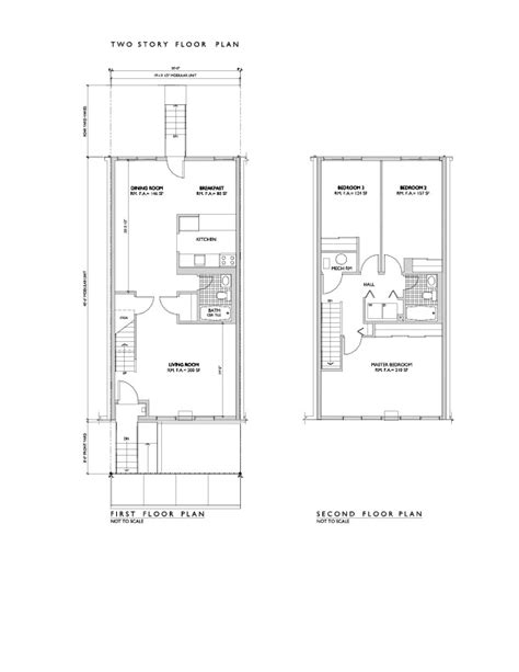 nehemiah creek floor plans nehemiah creek housing gorlin