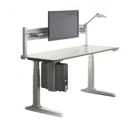 height adjustable desk canada pin by ugoburo on office desks