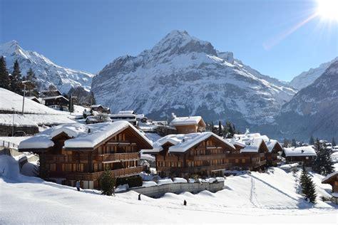 imagenes de otoño en suiza fotos de alpes suizos im 225 genes y fotograf 237 as