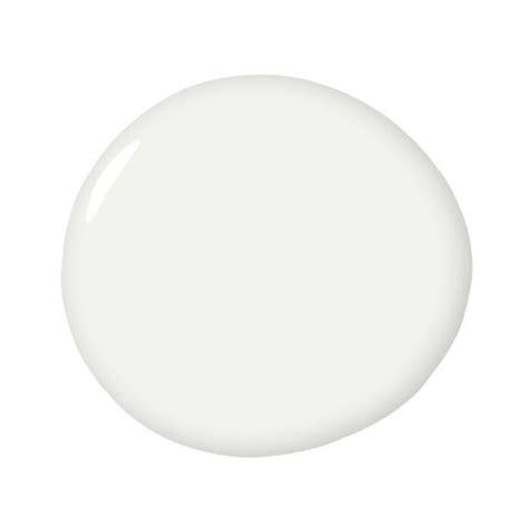 benjamin moore designer white 20 best white paint colors designers favorite shades of white paint