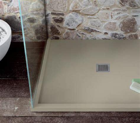 piatto doccia misure piatto doccia bordato su misura