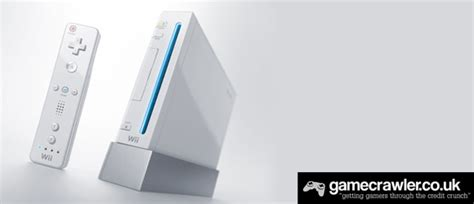 nintendo wii console best price wii console price