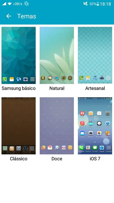 samsung galaxy grand prime themes and apps theme chooser samsung galaxy grand prime