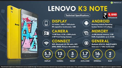 cool wallpaper for lenovo k3 note quick facts lenovo k3 note