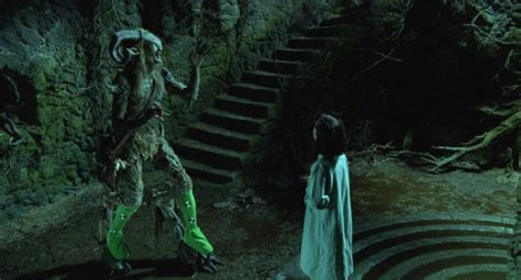 Home Pans by Friday Movie Flashback Pan S Labyrinth 183 Lomography