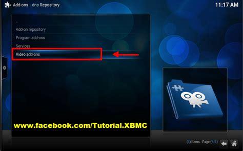 http kodi tv download iptv stalker tv add on for kodi xbmc download how to