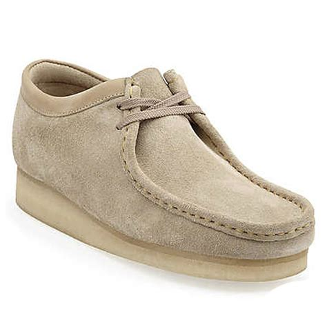 wallabee shoes for clarks wallabee shoe for s clarks shoes