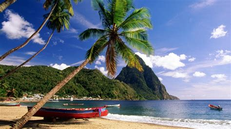 st lucia the official travel guide books st lucia travel guide must see attractions