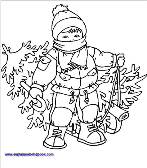 free christmas coloring pages to download free christmas coloring pages pdf download coloring page
