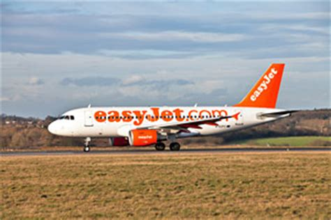 cabin baggage easyjet easyjet cabin baggage changed which news