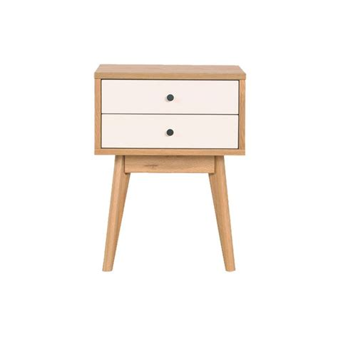 target furniture target furniture desk nz best home design 2018
