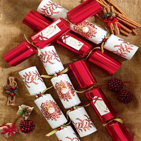 christmas crackers best of 2011 housetohome co uk
