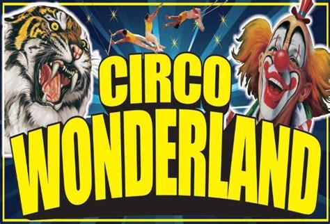 entradas de circo valencia entradas circo taquilla