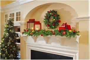 mantel decorations for 50 mantle decoration ideas