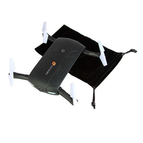controlled drone navig8tor drone s37 wifi remote controlled drone