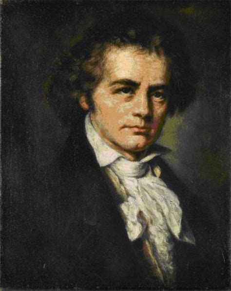 beethoven biography new ludwig van beethoven photos 3 of 52 last fm