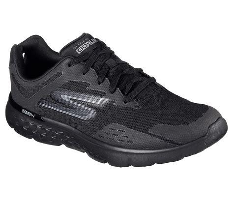 Sepatu Skechers Twinkle Toes buy skechers skechers gorun 400 disperse skechers performance shoes only 163 57 00