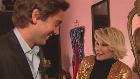 joan rivers dead at 81 abc news 2020 joan rivers dead at 81 the life legacy of comedic