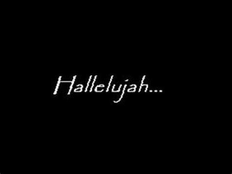 alleluia passeranno i cieli testo alleluia canto per cristo doovi