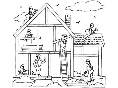 labor day coloring page kindergarten number names worksheets 187 labor day worksheets free