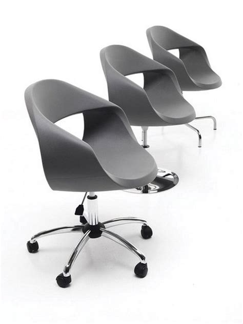 modern office furniture chairs office chair office table and office furniture delivery