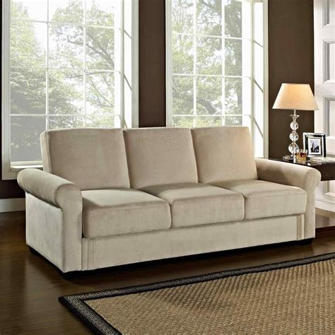 lazy boy leather sofa reviews lazy boy leather sofa reviews cabinets matttroy