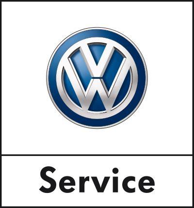 Service F 252 R Vw Audi Seat Skoda In Essen Autohaus