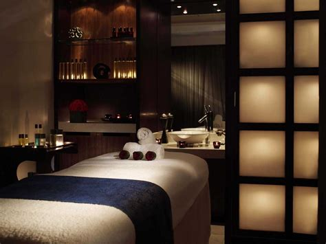 spa room ideas so into the lighting here spa ideas pinterest spa