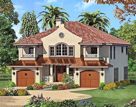 mission style in two versions 36346tx 2nd floor master suite butler walk in pantry cad mission style in two versions 36346tx 2nd floor master