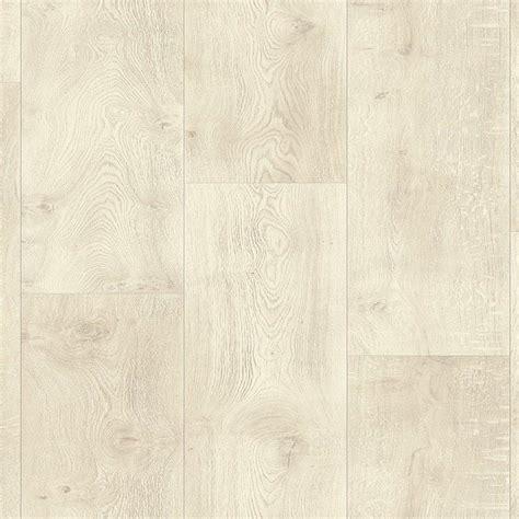 cheap bathroom lino flooring tag for lino flooring kitchen kitchen wood plank vinyl