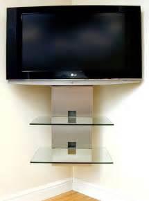 Glass Cabinets For Kitchen best 25 corner tv wall mount ideas on pinterest corner