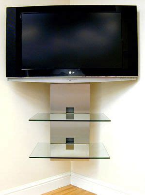 stupefying corner tv wall mount bracket decorating ideas 25 best ideas about corner tv wall mount on pinterest