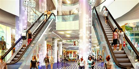 the end of shopping the future of retail in an always connected world books the future of retail malls retail is detail