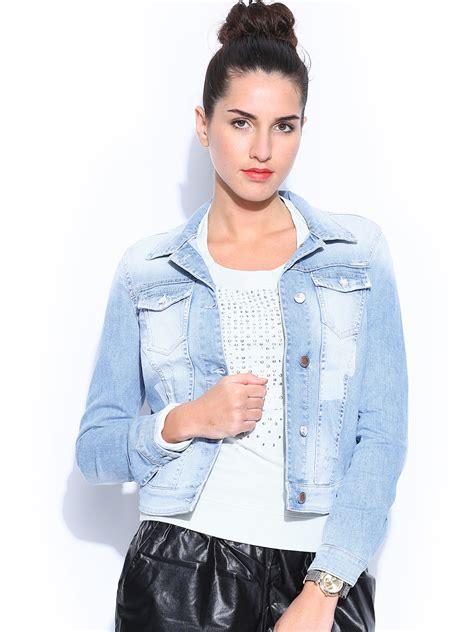 denim jackets india buy denim jackets jacket to