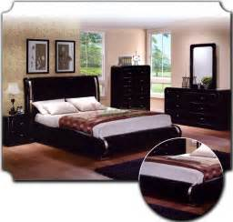 set of bedroom furniture bedroom design decorating ideas