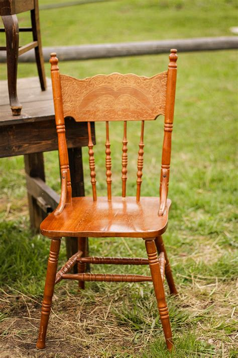 chairs and benches chairs and benches montana wildflower weddings