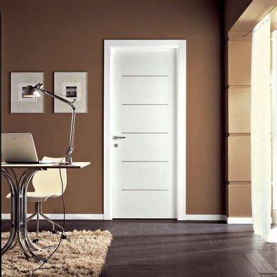 come montare porte interne come montare le porte interne costi e consigli habitissimo