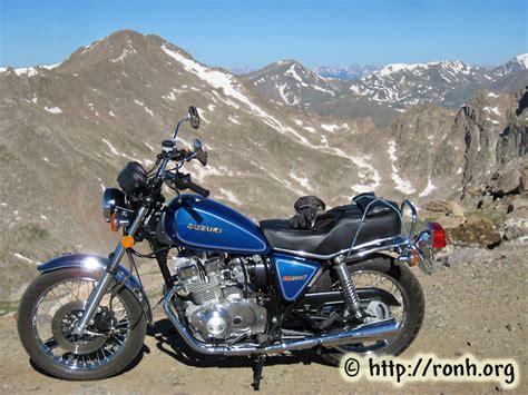 1980 Suzuki Gs250t S Suzuki Gs250t Page 1980 1981 Suzuki Gs250 Gsx250