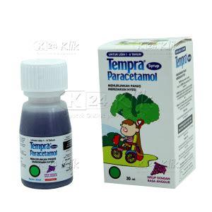 Tempra Drop 15 Ml jual beli tempra drops 15ml new pack k24klik