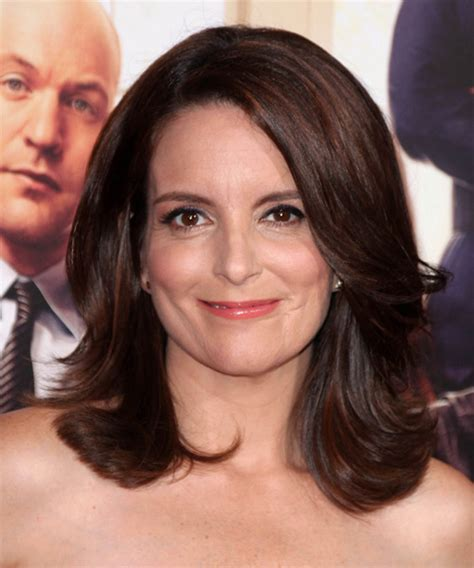 Tina Fey Hairstyle by Tina Fey Hairstyle Photos New Style For 2016 2017