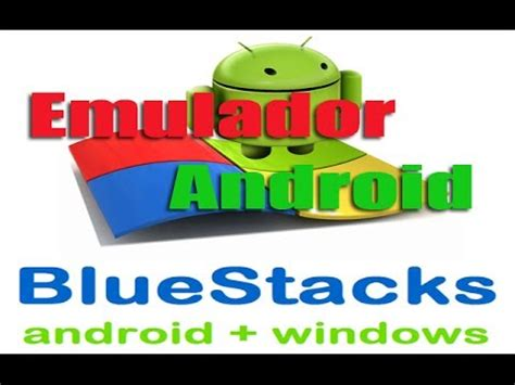 bluestacks xbox one full download tutorial bluestacks como descargar y