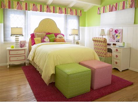 hgtv girls bedroom ideas 10 girly teen bedrooms kids room ideas for playroom