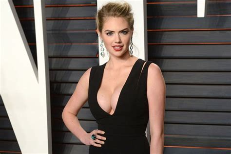 kate upton celebuzz model laurie photo los angeles image male models picture