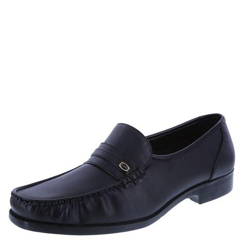 cheap dress shoes cheap dress shoes cocktail dresses 2016