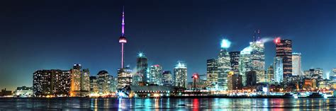 Mba Baltimore by Finding The Best Toronto Accelerated Mba Programs Metromba