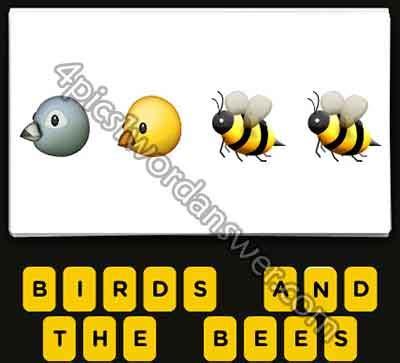 bird film emoji bee emoji images reverse search